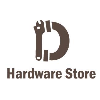 Testimonial 03 – Mashariki Stores